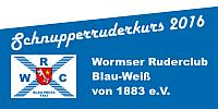 Schnupper-Rudern